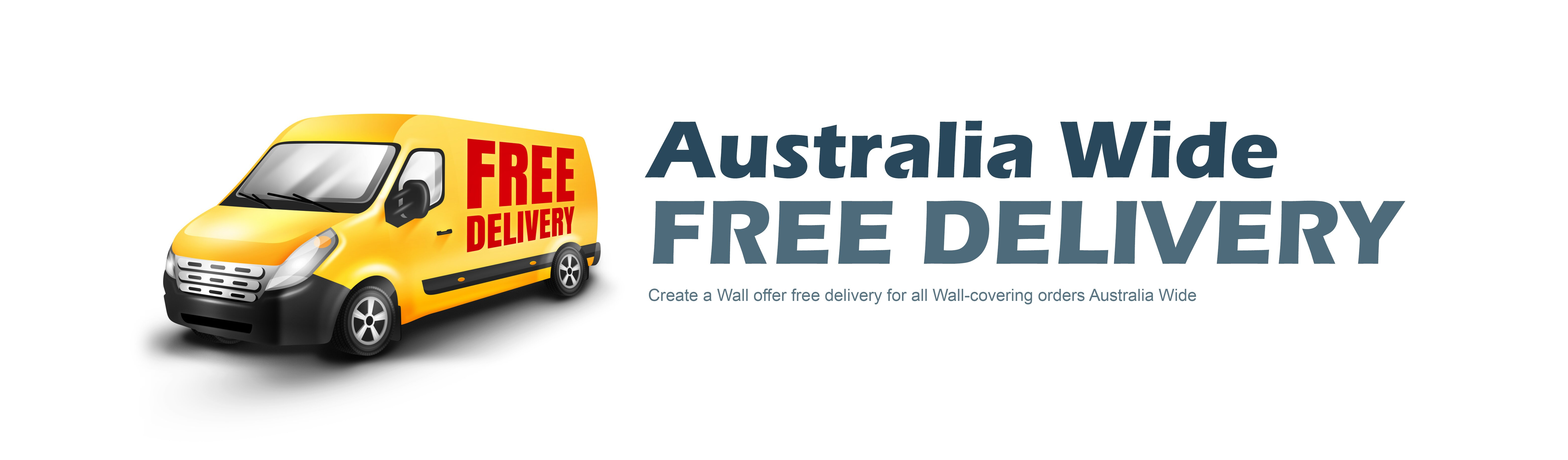 Banner-Free-Delivery