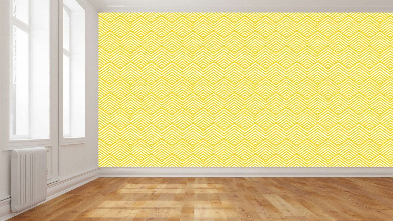Comfortable Decorative Prepasted Wall Coverings Gallery - The Wall ...