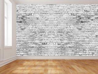 Brick Wallpaper and Wallcoverings