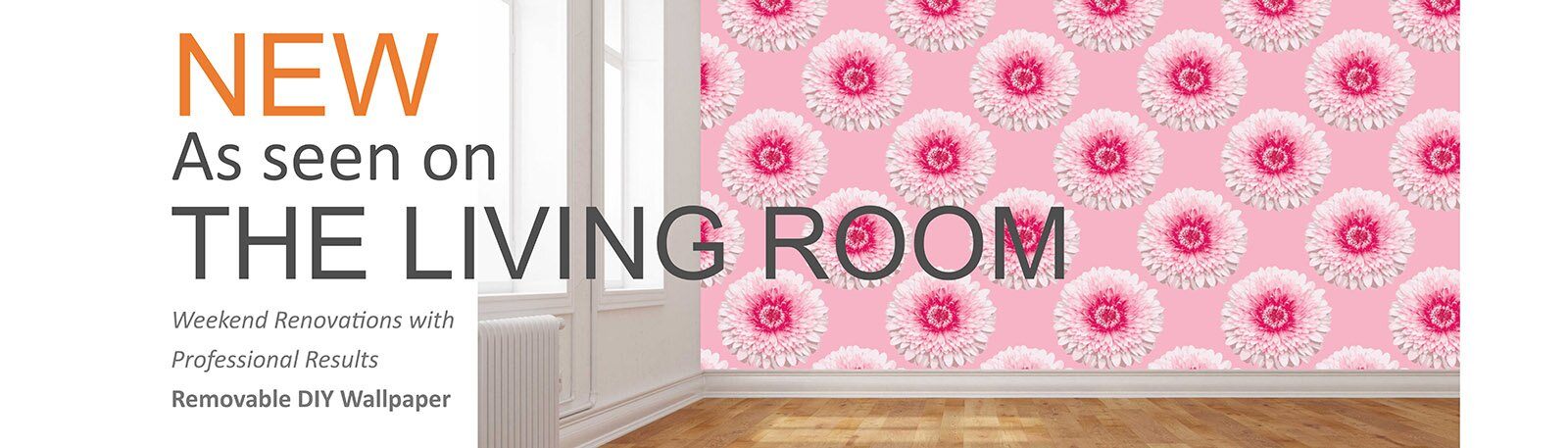 The-Living-Room-Banner-Small