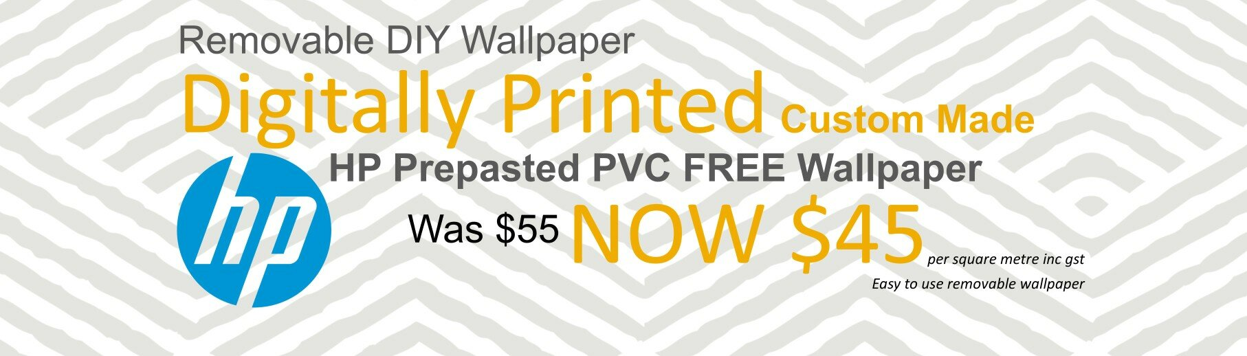 HP-Prepasted-Wallpaper-small-3-half